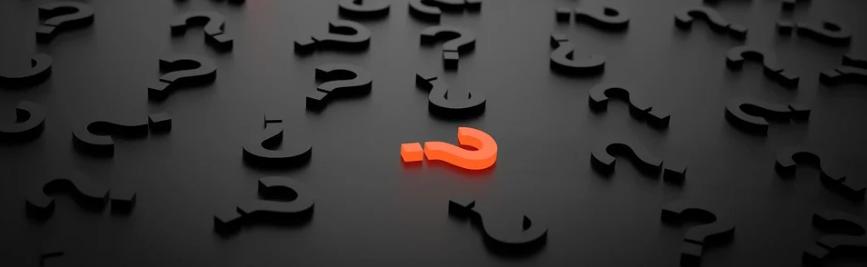 Ténylegesen szükség lenne egy SEO szakemberre, vagy pedig sem?