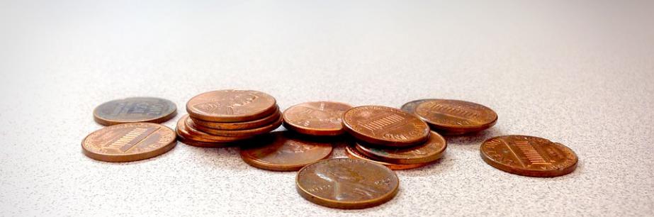 MIért kerüljük azokat, akik leverik az árakat weboldal készítéskor?