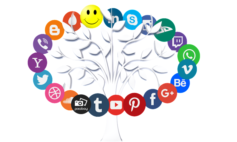 Legalább olyan szinten ért az online marketinghez, ahogy egy online marketingesnek illik.