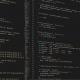Milyen szövegszerkesztőt, IDE-t érdemes használnunk programozáshoz? Mik a lehetőségeink?