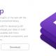 Mi az a Bootstrap 4? Hogyan érdemes használnunk? Mit érdemes tudni róla?