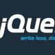 Mi az a jQuery, miért használjuk? A 12 legjobb jQuery widget webdesignre!