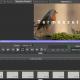 Hogyan kell videót készíteni, vágni? Egy részletes útmutató!