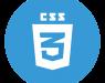 A CSS3 alapjai-példákkal bemutatva!