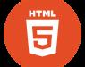 A HTML5 leíró nyelv alapjai-példákkal bemutatva!