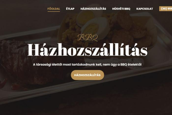 Referenciáink-Éttermi honlap-Gremmédia.hu