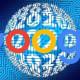 Keresőoptimalizálás alapok: hogyan kerülhetünk a Google találatok élére?