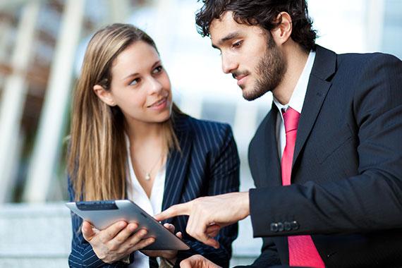 onlnie edukáció-mindenki számára! ÉRdekel az online marketing? Szeretnél minőségi oktató videókat nézni? Nézz körül a Gremmédia weboldalán!